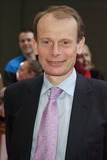 Andrew Marr Photo - London UK TV political journalist and tv presenter Andrew Marr    at the  Galaxy British Book Awards held at the Grosvenor House Hotel Park Lane London  9th  April 2008  Keith MayhewLandmark Media