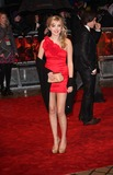 Alice Barlow Photo - London UK Alice Barlow at the Premiere of Red at the Royal Festival Hall South Bank 19th October 2010Keith MayhewLandmark Media