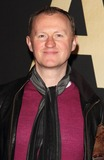 ABBA Photo - London UK Mark Gatiss at ABBA  The International Anniversary Party marking the 40th Anniversary of their Eurovision Victory and the launch of ABBA  The Official Photo Book at the Tate Modern London on April 7th 2014Ref LMK73-48091-080414Keith MayhewLandmark Media WWWLMKMEDIACOM