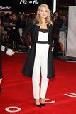 Margot Robbie Photo 1