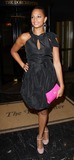 Alesha Dixon Photo 1