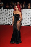K Michelle Photo - London UK K Michelle  at the  MOBO Awards 2014  held at the SSE Arena Wembley  22nd October  2014 RefLMK73-49878-231014 Keith MayhewLandmark MediaWWWLMKMEDIACOM