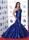 Anna Netrebko Photo - London UKAnna Netrebko  at The Sky Arts Awards at the Savoy Hotel The Strand London on Sunday 7 June 2015Ref LMK392 -51429-080615Vivienne VincentLandmark Media WWWLMKMEDIACOM