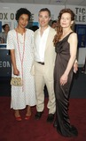 Alice Krige Photo - London UK Sophie Okonedo and Alice Krige at the UK premiere of Skin held at the Odeon West End Leicester Square central London  2nd July 2009Ali KadinskyLandmark Media