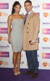 Estelle Photo - LondonUK Estelle Rubio and Scott Maslen   at WellChild Awards at the Royal Lancaster Hotel 4th September 2018RefLMK73-S1700-050918Keith MayhewLandmark MediaWWWLMKMEDIACOM