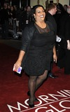 Alison Hammond Photo 1