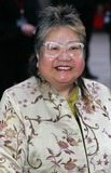 Nancy Lam Photo 1