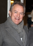 Hugh Bonneville Photo - London UK Hugh Bonneville at  Services To Film Gala Dinner at BAFTA 195 Piccadilly London on Tuesday 06 February 2018Ref LMK73-J1520-070218Keith MayhewLandmark MediaWWWLMKMEDIACOM