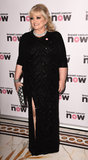 Linda Nolan Photo - London UK Linda Nolan  at  the Breast Cancer Now Pink Ribbon Ball Dorchester Hotel Park Lane 8th October  2016 RefLMK392-62563-091016Vivienne VincentLandmark Media WWWLMKMEDIACOM