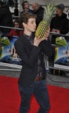 The Muppets Photo - London UK Matt Edmondson at the VIP screening of The Muppets Most Wanted at The Curzon Mayfair in London on March 24 2014Ref LMK315-47972-250312Can NguyenLandmark MediaWWWLMKMEDIACOM