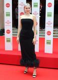 Anne Marie Photo - LondonUK Anne Marie   at The Princes Trust TK Maxx and Homesense Celebrate Success Awards at The London Palladium Argyll Street London 13th March 2019RefLMK73-S2280-140319Keith MayhewLandmark MediaWWWLMKMEDIACOM