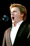 Aled Jones Photo 1