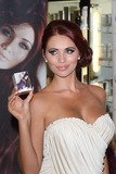 Amy Childs Photo 1