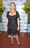 Redman Photo - London UK Amanda Redman attends the Galaxy British Book Awards at the Grosvenor House Hotel 28th March 2007 Can NguyenLandmark Media