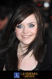 Amy MacDonald Photo 1