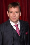 Adam Woodyatt Photo - London UK  Adam Woodyatt at the 2010 British Soap Awards London Television Centre 8th May 2010 Keith MayhewLandmark Media