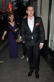 Allen Leech Photo - London UK Allen Leech  at Downton Abbey Wrap Party at The Ivy Club 15th August 2015 Ref LMK315-51823-170815Can NguyenLandmark Media WWWLMKMEDIACOM