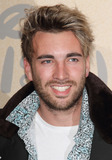 Andy Samuels Photo - London UK Andy Samuels at Gala Screening of Disneys Million Dollar Arm at the Mayfair Hotel London on August 21st 2014Ref LMK73-49413-220814Keith MayhewLandmark Media WWWLMKMEDIACOM