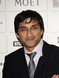 Asif Kapadia Photo 1