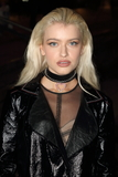 Alice Chater Photo 1