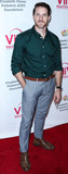Elizabeth Glaser Photo - CULVER CITY LOS ANGELES CALIFORNIA USA - OCTOBER 27 Actor Sam Jaeger arrives at the Elizabeth Glaser Pediatric AIDS Foundations 30th Annual A Time for Heroes Family Festival held at Smashbox Studios on October 27 2019 in Culver City Los Angeles California United States (Photo by Xavier CollinImage Press Agency)