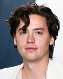 Cole Sprouse Photo - BEVERLY HILLS LOS ANGELES CALIFORNIA USA - FEBRUARY 09 Cole Sprouse arrives at the 2020 Vanity Fair Oscar Party held at the Wallis Annenberg Center for the Performing Arts on February 9 2020 in Beverly Hills Los Angeles California United States (Photo by Xavier CollinImage Press Agency)