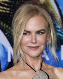 Nicole Kidman Photo - HOLLYWOOD LOS ANGELES CA USA - DECEMBER 12 Actress Nicole Kidman arrives at the Los Angeles Premiere Of Warner Bros Pictures Aquaman held at the TCL Chinese Theatre IMAX on December 12 2018 in Hollywood Los Angeles California United States (Photo by David AcostaImage Press Agency)
