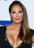 Alex Meneses Photo - BEVERLY HILLS LOS ANGELES CALIFORNIA USA - SEPTEMBER 21 Actress Alex Meneses arrives at the 2019 Brent Shapiro Foundation For Drug Prevention Summer Spectacular Gala held at The Beverly Hilton Hotel on September 21 2019 in Beverly Hills Los Angeles California United States (Photo by Xavier CollinImage Press Agency)