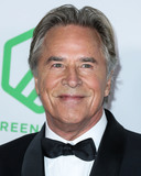 Don Johnson Photo - HOLLYWOOD LOS ANGELES CALIFORNIA USA - JANUARY 18 Actor Don Johnson arrives at the 31st Annual Producers Guild Awards held at the Hollywood Palladium on January 18 2020 in Hollywood Los Angeles California United States (Photo by Xavier CollinImage Press Agency)