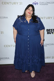 Carla Jimenez Photo - BEVERLY HILLS LOS ANGELES CALIFORNIA USA - NOVEMBER 15 Carla Jimenez arrives at the Eva Longoria Foundation Dinner Gala 2019 held at the Four Seasons Los Angeles at Beverly Hills on November 15 2019 in Beverly Hills Los Angeles California United States (Photo by Image Press Agency)