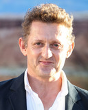 Alex Winter Photo - WESTWOOD LOS ANGELES CALIFORNIA USA - OCTOBER 07 Alex Winter arrives at the Los Angeles Premiere Of Netflixs El Camino A Breaking Bad Movie held at the Regency Village Theatre on October 7 2019 in Westwood Los Angeles California United States (Photo by Xavier CollinImage Press Agency)