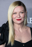 Kirsten Dunst Photo - CULVER CITY LOS ANGELES CALIFORNIA USA - NOVEMBER 09 Actress Kirsten Dunst arrives at the 2019 Baby2Baby Gala held at 3Labs on November 9 2019 in Culver City Los Angeles California United States (Photo by Xavier CollinImage Press Agency)