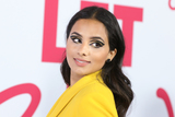 Aparna Briell Photo - LOS ANGELES CALIFORNIA USA - NOVEMBER 04 Actress Aparna Brielle arrives at the Los Angeles Premiere Of Netflixs Let It Snow held at Pacific Theatres at The Grove on November 4 2019 in Los Angeles California United States (Photo by Image Press Agency)