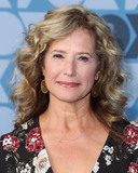 Nancy Travis Photo - LOS ANGELES CALIFORNIA USA - AUGUST 07 Actress Nancy Travis arrives at the FOX Summer TCA 2019 All-Star Party held at Fox Studios on August 7 2019 in Los Angeles California United States (Photo by Xavier CollinImage Press Agency)