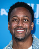 Jaleel White Photo - LOS ANGELES CALIFORNIA USA - AUGUST 08 Actor Jaleel White arrives at Clayton Kershaws 7th Annual Ping Pong 4 Purpose Fundraiser held at Dodger Stadium on August 8 2019 in Los Angeles California United States (Photo by Xavier CollinImage Press Agency)