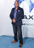 Temuera Morrison Photo - HOLLYWOOD LOS ANGELES CA USA - DECEMBER 12 Actor Temuera Morrison arrives at the Los Angeles Premiere Of Warner Bros Pictures Aquaman held at the TCL Chinese Theatre IMAX on December 12 2018 in Hollywood Los Angeles California United States (Photo by David AcostaImage Press Agency)