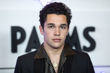 Austin Mahone Photo - LAS VEGAS NEVADA USA - APRIL 05 Austin Mahone arrives at the Kaos Dayclub and Nightclub Grand Opening Weekend At Palms Casino Resort held at Kaos Dayclub and Nightclub at Palms Casino Resort on April 5 2019 in Las Vegas Nevada United States (Photo by Xavier CollinImage Press Agency)