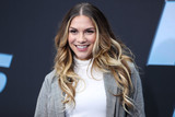 Allison Holker Photo - UNIVERSAL CITY LOS ANGELES CALIFORNIA USA - DECEMBER 07 Allison Holker arrives at the Los Angeles Premiere Of Netflixs Fast And Furious Spy Racers held at the Universal Cinema AMC at CityWalk Hollywood on December 7 2019 in Universal City Los Angeles California United States (Photo by Xavier CollinImage Press Agency)