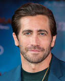 Jake Gyllenhaal Photo - HOLLYWOOD LOS ANGELES CALIFORNIA USA - JUNE 26 Jake Gyllenhaal arrives at the Los Angeles Premiere Of Sony Pictures Spider-Man Far From Home held at the TCL Chinese Theatre IMAX on June 26 2019 in Hollywood Los Angeles California United States (Photo by Xavier CollinImage Press Agency)