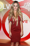 Amanda Stanton Photo - LAS VEGAS NV USA - NOVEMBER 09 Amanda Stanton at the 2nd Annual REVOLVEawards held at the Palms Casino Resort on November 9 2018 in Las Vegas Nevada United States (Photo by Xavier CollinImage Press Agency)