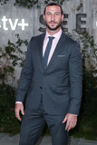 Pablo Schreiber Photo - WESTWOOD LOS ANGELES CALIFORNIA USA - OCTOBER 21 Actor Pablo Schreiber arrives at the World Premiere Of Apple TVs See held at the Fox Village Theater on October 21 2019 in Westwood Los Angeles California United States (Photo by Xavier CollinImage Press Agency)