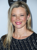 Amy Smart Photo - LOS ANGELES CA USA - JANUARY 23 Actress Amy Smart arrives at the Los Angeles Art Show 2019 Opening Night Gala held at the Los Angeles Convention Center on January 23 2019 in Los Angeles California United States (Photo by Xavier CollinImage Press Agency)
