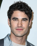Darren Criss Photo - WEST HOLLYWOOD LOS ANGELES CALIFORNIA USA - DECEMBER 05 Actor Darren Criss wearing Dior Men arrives at the 2019 GQ Men Of The Year Party held at The West Hollywood EDITION Hotel on December 5 2019 in West Hollywood Los Angeles California United States (Photo by Xavier CollinImage Press Agency)