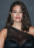 Ashley Graham Photo - BROOKLYN NEW YORK CITY NEW YORK USA - SEPTEMBER 10 Ashley Graham arrives at the Savage X Fenty Show Presented By Amazon Prime Video held at Barclays Center on September 10 2019 in Brooklyn New York City New York United States (Photo by Xavier CollinImage Press Agency)