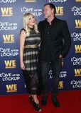 Tori Spelling Photo - BEVERLY HILLS LOS ANGELES CA USA - DECEMBER 11 Tori Spelling and husband Dean McDermott arrive at WE tvs Real Love Relationship Reality TVs Past Present And Future Event held at The Paley Center for Media on December 11 2018 in Beverly Hills Los Angeles California United States (Photo by David AcostaImage Press Agency)
