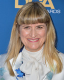 Catherine Hardwicke Photo - LOS ANGELES CALIFORNIA USA - JANUARY 25 Catherine Hardwicke arrives at the 72nd Annual Directors Guild Of America Awards held at The Ritz-Carlton Hotel at LA Live on January 25 2020 in Los Angeles California United States (Photo by Image Press Agency)