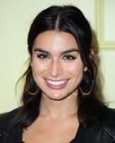 Ashley Iaconetti Photo - MANHATTAN NEW YORK CITY NEW YORK USA - SEPTEMBER 09 Ashley Iaconetti arrives at alice  olivia By Stacey Bendet during New York Fashion Week The Shows held at ROOT Studios on September 9 2019 in Manhattan New York City New York United States (Photo by Xavier CollinImage Press Agency)