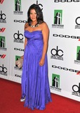 Misty Upham Photo - Misty Upham attending the 17th Annual Hollywood Film Awards Held at the Beverly Hilton Hotel in Beverly Hills California on October 21 2013 Photo by D Long- Globe Photos Inc