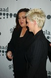 Kelly ODonnell Photo - 18th Annual Glaad Media Awards at the Marriott Marquis  New York City 03-26-2007 Photo by Ken Babolcsay-ipol-Globe Photos Inc Kelli Carpenter Odonnell  Rosie Odonnell