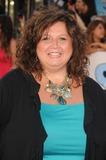 Abby Lee Photo 1